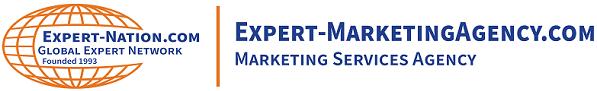 Expert Website
